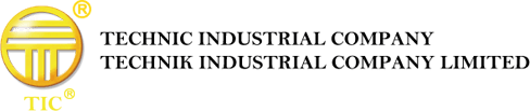 Technik Industrial Company